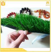 apple green turf for soccer indoor artificial turf grass Outdoor Artificial Grass Turf