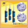Quick Dry excellent adhesion Silicone Sealant For Stone Ceramic