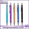 M4269 2013 Best Seller Metal Pen,Metal Ballpoint Pen,Metal Ball Pen