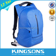 hot selling good backpack brands solar bags