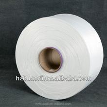 Polyester yarn POY 528dtex/96f SD RW AA GRADE