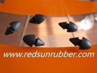 EPDM Rubber Grommet
