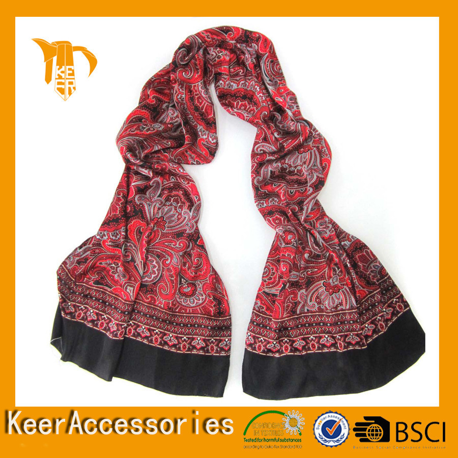 wholesale 2015 fashion trend accessories scarf with