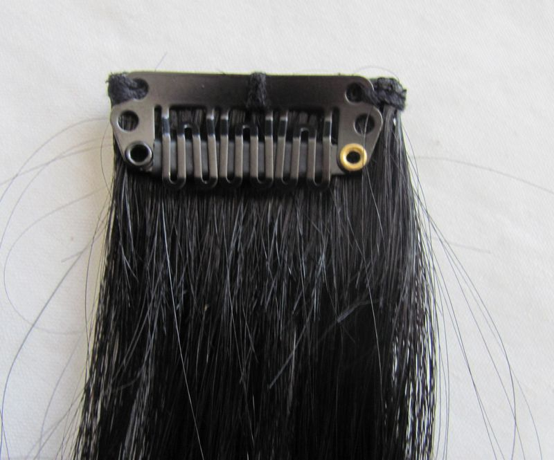 The Softtest Hair Extention Oster Hair Clipper Metal Hair Extension