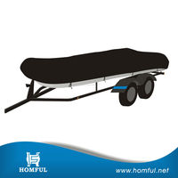 personal watercraft cover motor rubber boat ce approved rib boat