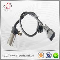 90919-05067 Car Crankshaft Sensor Fits For Toyta RAV4