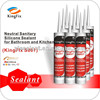Silicone Sealant for guttering roofing manufacturer