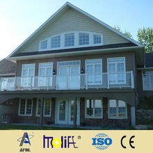 Zhejiang AFOL doors and windows pictures