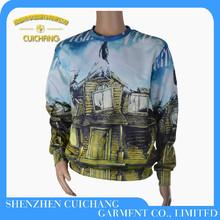 New 2016 custom sublimation fashion t- shirt DSC_9112