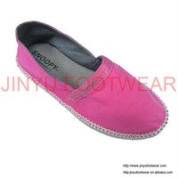 Fashion hot selling china wholesale shoes
