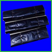 pe disposable garbage bags NO.913 garbage / refuse / trash bags with tie