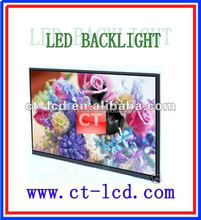 """Low price 13.3"""" led display for notebook N133B6-L02"""