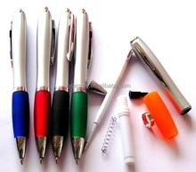 custom private label ball pen