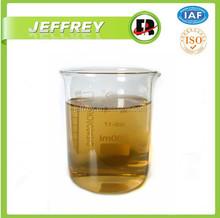 Factory supply high quality 15%WP 48% 480g/l EC 95% 97% TC chlorpyrifos