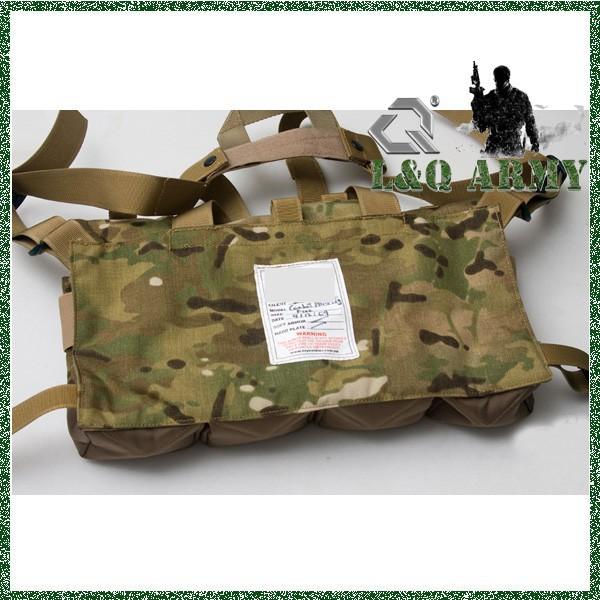 Full Body Armor Suit For Sale Hot Sale Military Full Body