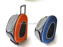 new products highest pet carrier