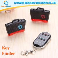 2015 Wireless bluetooth Portable fashion Wireless Remote tracker