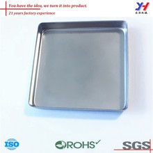 custom fabrication of restaurant and hotel supplies,airline serving tray