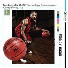 SUPA top quality basketball