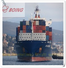 FCL / Container service for all kinds of products from China to ISLAMABAD, PAKISTAN -- boingsusan