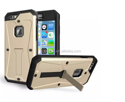 For iphone 6 waterproof case , phone design waterproof case for iphone 6 plus