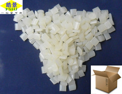 Yellow Granule Hot Melt Adhesive for Packing Industry