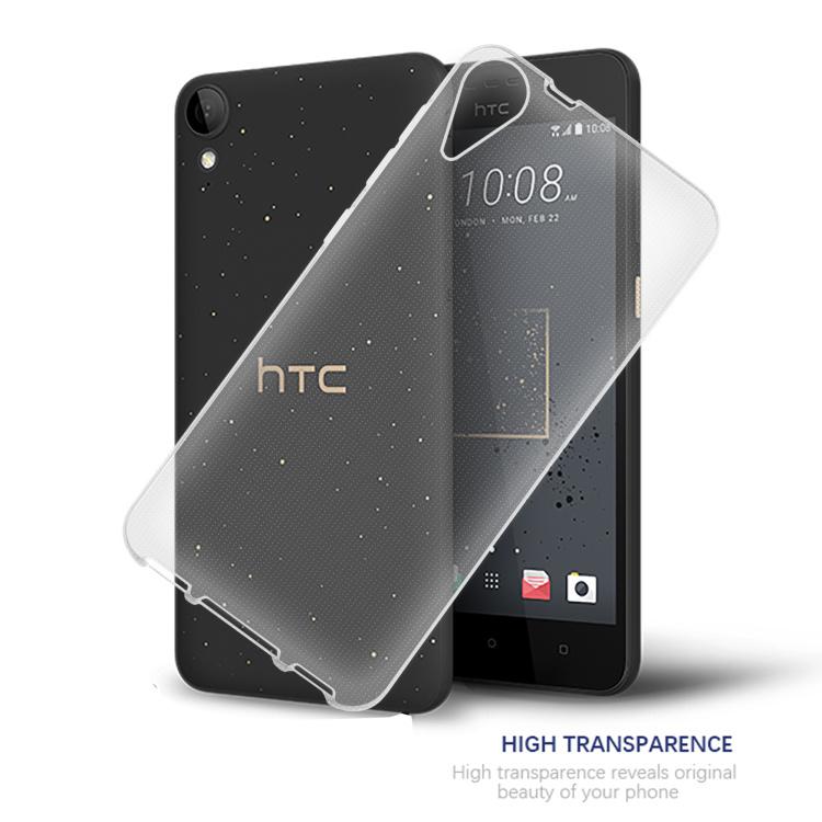 htc desire 10 liftestyle5.jpg
