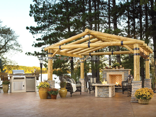 gazebo para el evento gazebos de madera para la venta gazebo coche