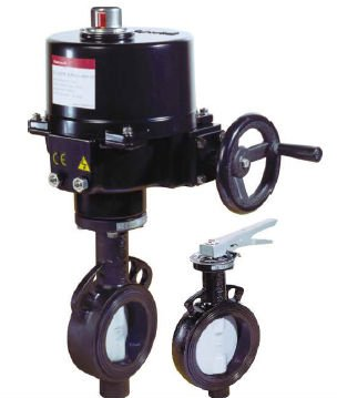 honeywell motorized butterfly valves buy honeywell