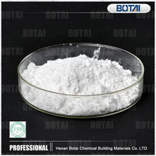 in plastic Auxiliary Agent lubricant zinc stearate