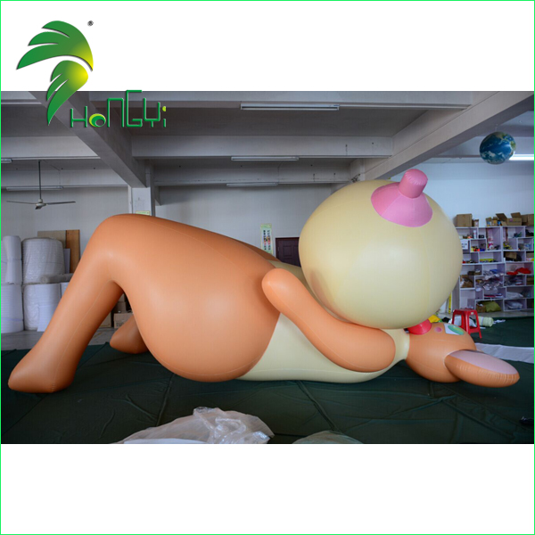inflatable sex doll  (5).jpg