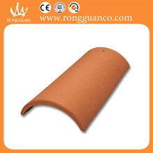 ceiling tiles rain coat roofing tiles in china