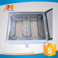 useful cheap price made in china distribution cabinet