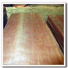 0.28mm 3*6 3*7 4*84*7 Masterpiece A natural PLB wood veneer for Door Furnitur/kitchen cabinet/construction material