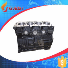 High Quality 4D56/D4BH/D4BF Engine Block suitable for Mitsubishi