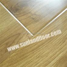 laminate flooring U groove