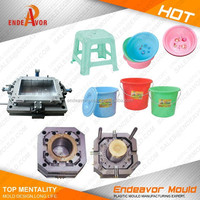 China Professional Factory top quality cheap plastic injection molding service