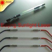 IPL flash lamp laser OEM service