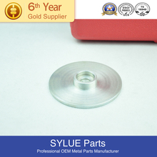Rubber / metal bonded part (small)