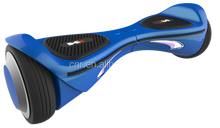 2015 new design two self balance electric scooter,electric scooter skateboard