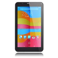 Original Cube Talk7x U51GT-C8 MTK8392 Octa Core 7 Inch Android 4.4 3G Tablet PC 1024x600 IPS 1GB RAM DDR3 8GB ROM NAND 2MP