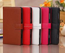For Nokia Lumia 1020 Leather Case