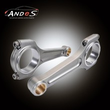 Custom Forged Connecting Rod for Acura MDX Connecting Rod
