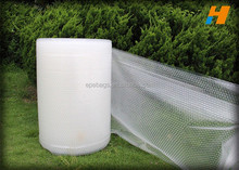 High Quality Cheap Price Factory Wholesale Plastic Sheet Big Air Bubble Roll