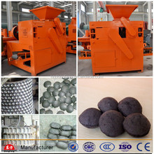 supply hydraulic ball press for metal powder(iron,mineral)