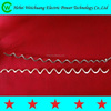 Galvanized Cable Preformed Vibration Damper for ADSS and OPGW Cable Fitting /Transmission Pole Line Hardware Accessory