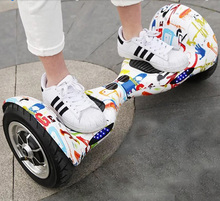 Manufacturer gas power mobility scooter street legal electric scooters for kids adults