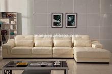 2015 modern furniture home living g1021 l shape sofa cover arab sofa latest sofa design