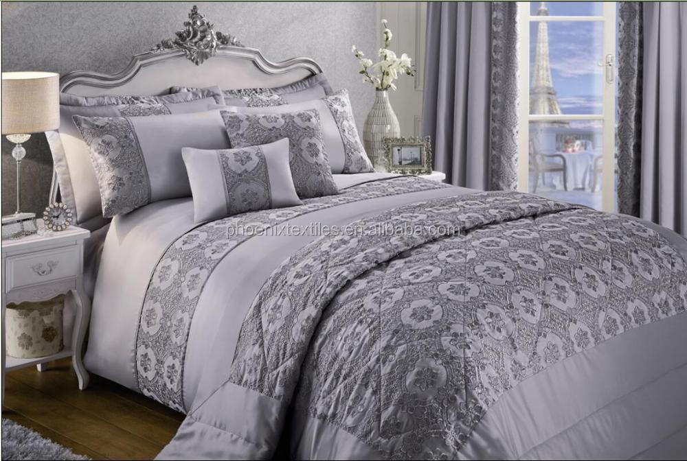 Lace bedding set-grey.jpg