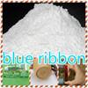 (TiO2 )anatase Titanium dioxide/white pigment